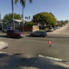 Thumbnail image for Police looking for witnesses to incident on Brighton Avenue on Sunday in OB.