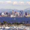 Thumbnail image for Republican-led ballot measure leaves city workers without retirement safety net.