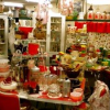 Thumbnail image for Time to Regulate All Those Antique Stores