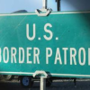 Thumbnail image for Mexican President Confronts Hilary Clinton Over Deadly Border Patrol Shooting