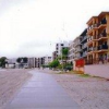 Thumbnail image for Pacific Beach residents deal with alcohol-related problems