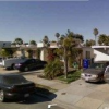 Thumbnail image for Community Planning Lesson # 1: The coming gentrification crisis of Ocean Beach