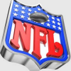 Thumbnail image for NFL Lockout Officially Ended.  A Look Back at the Issues and the Settlement