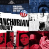 Thumbnail image for Is the GOP the real Manchurian Candidate?