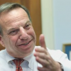 Thumbnail image for Bob Filner Easily Wins <i>OB Rag</i> Mayor Poll