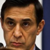 Thumbnail image for Darrell Issa keeps a blurry line between his public and private dealings