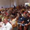 Thumbnail image for Community and Labor Activists Begin Movement to Change San Diego