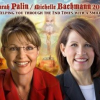 Thumbnail image for Sarah Palin's wink, Michele Bachmann's blink