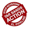 Thumbnail image for 350.org Co-Founder Bill McKibben and <del>160</del> 220 Others Arrested at White House Protesting Tar Sands Pipeline