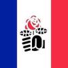 "Thumbnail image for The Horror of Living in ""Socialist"" France – parte trois (3)"