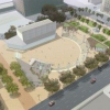 Thumbnail image for Horton Plaza redevelopment design faces final vote this week