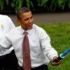 Thumbnail image for Black President, Double Standard: Why White Liberals Are Abandoning Obama