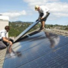Thumbnail image for What it Will Take to Make Renewable Energy a Reality in the US