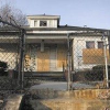 """Thumbnail image for Land Use and Housing Committee to consider """"Property Value Protection Ordinance"""""""