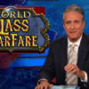 Thumbnail image for Class Warfare — From the Top Down