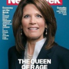 Thumbnail image for Bye Bye Bachmann: Reliving Ten of the Tea Party Darling's Craziest Gaffes
