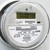 Thumbnail image for SDG&E Customers Can Delay Smart Meter Installation