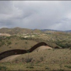Thumbnail image for On the Border: 3 Years and 30,000 Incidents of Human Rights Abuse