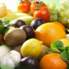 Thumbnail image for San Diego City Councilmembers Pledge to Eat Vegetarian in Honor of Veg Week