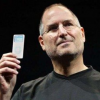 Thumbnail image for Underage employee at iPhone sweatshop fired for 10-second pause honoring Steve Jobs