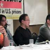 Thumbnail image for Latin American Labor Conference to Focus on Worker Emancipation
