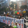 Thumbnail image for Three Years Ago Today – Oct. 7th, 2011 – the Occupy Wallstreet Movement Burst Upon San Diego