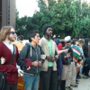 Thumbnail image for San Diego's Freedom Square Attacked by Police – OccupySD