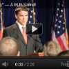 Thumbnail image for Anna's Video Pick – Bad Lip Reading the GOP Presidential Debate
