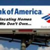 Thumbnail image for The City of San Diego and Bank of America—Time to Stop the Sell Out