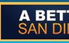 "Thumbnail image for The Coalition for ""A Better San Diego"" to hold Mayoral Forum October 19th"