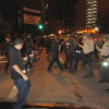 Thumbnail image for Crushing the Occupy Movement – How Wall Street Used Government Forces to Suppress Political Dissent