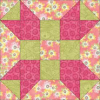"Thumbnail image for Calling All Quilters! Veterans Day ""Quilting Bee"" to Support Veteran Women"