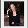 Thumbnail image for An Unsung Hero of San Diego's Homeless, Sally Dunn, M.S., LMFT