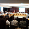 Thumbnail image for SANDAG Approves 2050 Regional Transportation Plan Despite Possible Lawsuits