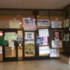 Thumbnail image for #OccupySD and City College Protesters Shut Down Local Bank of America