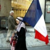 Thumbnail image for Politics and Non-Religion in France