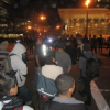 Thumbnail image for Occupy San Diegans Join Occupy LA In Solidarity in Face-off With Police