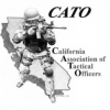 Thumbnail image for SWAT Teams Meet in San Diego; Is Occupy on the Menu? You Betcha!