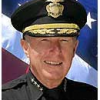 Thumbnail image for San Diegans Call for Resignation of Police Chief William Lansdowne