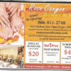 "Thumbnail image for What constitutes ""false advertising"": a discounted manicure or a shellacking?"