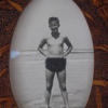 Thumbnail image for The Ocean Beach Historical Society Presents: A Tribute to Ned Titlow