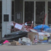 Thumbnail image for Updates on Reclaiming Personal Property Siezed by SDPD During OccupySD Friday Morning Raid