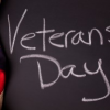 Thumbnail image for A Full Day of Events Scheduled Today in Appreciation of Veterans