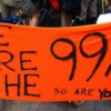 "Thumbnail image for Join the ""Occupy Our Homes"" Protest in San Diego – Tuesday, December 6th"