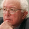 Thumbnail image for Senator Bernie Sanders: It's 2012 – So, Where Do We Go From Here?