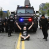 Thumbnail image for How the Feds Fueled the Militarization of Police