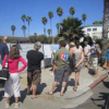 Thumbnail image for Opposition to Condos Drives Activist to Obtain Appointment to Ocean Beach Planning Board