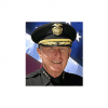 Thumbnail image for After Continued Bogus Arrests and Harassment of Occupiers, San Diegans Call for Resignation of Police Chief William Lansdowne and For a Protest March Today – Friday -at 4pm