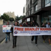 Thumbnail image for San Diegans Rally to Support America's Soldier of Conscience – Bradley Manning