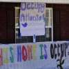 Thumbnail image for National Occupy Movement Taking On Foreclosed Homes